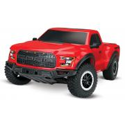 Ford F-150 1:10 2WD