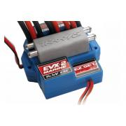 EVX-2 Electronic Speed Control (marine version, fwd/rev)