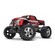 Stampede 1/10 4x4 1/10 TQ Fast Charger